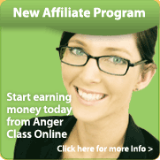 Anger Class Online Affiliate Program